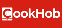 CookHob